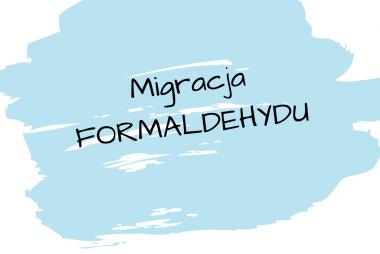 formaldehyd mamachemik.pl