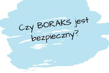 boraks mamachemik.pl