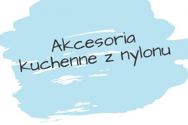 czarny nylon mamachemik.pl