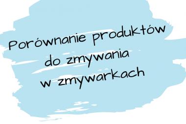 porównanie mamachemik.pl