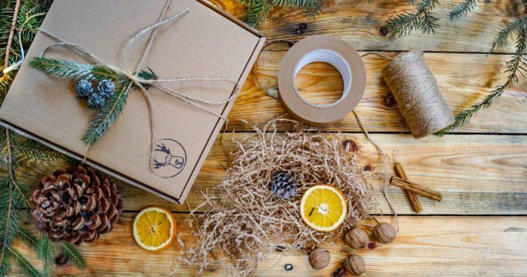 10 pomysłów na prezenty DIY, które zrobisz w swojej kuchni