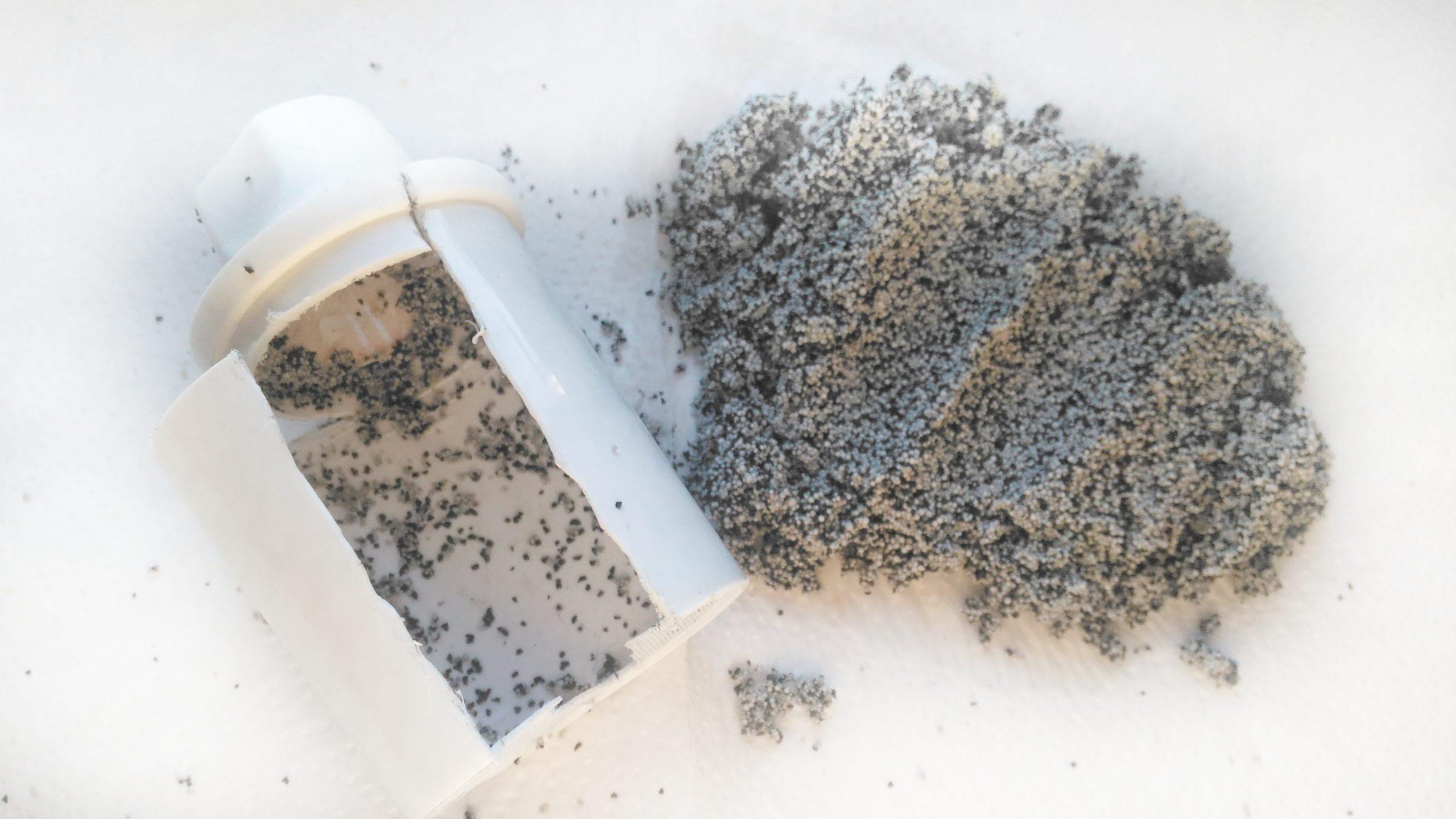 Dzbanek filtrujący – wszystko co musisz wiedzieć