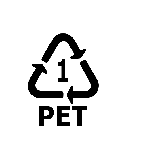 A co Ty wiesz o plastiku? – PET